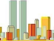 如何画《高楼》?教你如何画漫画高楼大厦