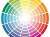 彩铅手绘基础入门教程色环理论