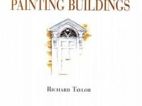 水彩建筑绘画指南(英文版)